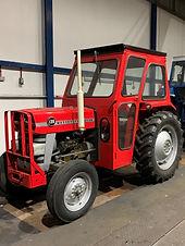 Massey 135 76 LM 23.jpg