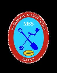 MSS-Logo[1] (1).png