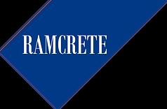 ramcrete.png