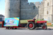 Tractor at Windsor Castle.jpg