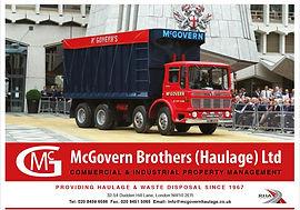 McGovern.JPG