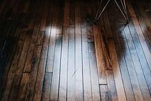 Home Winschel Carpet