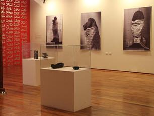 SACO1 2012 //ARTE+POLÍTICA+MEDIO AMBIENTE