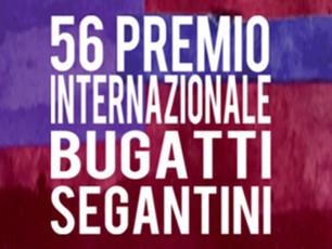 Premio Bice Bugatti 2015 ad Arcangelo,16 giugno inaugurazione, ecco tutti gli appuntamenti