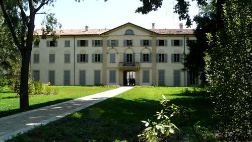 nova-milanese-villa-brivio-mb.jpg
