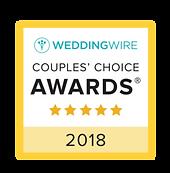choice-award.png