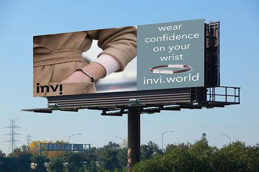 invi roadside-billboard.jpg