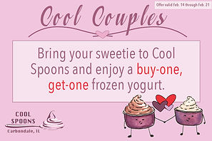 Cool Spoons CouponFront.jpg