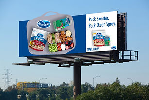 roadside-billboard3.jpg