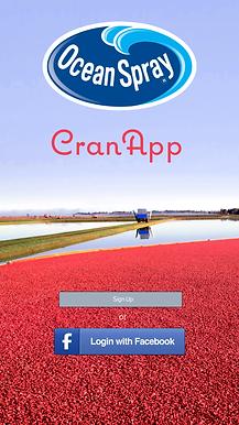 CranApp.png