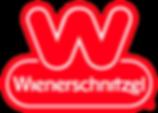 Wienerschnitzel_logo.svg.png