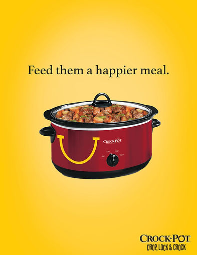 HappierMealad.jpg