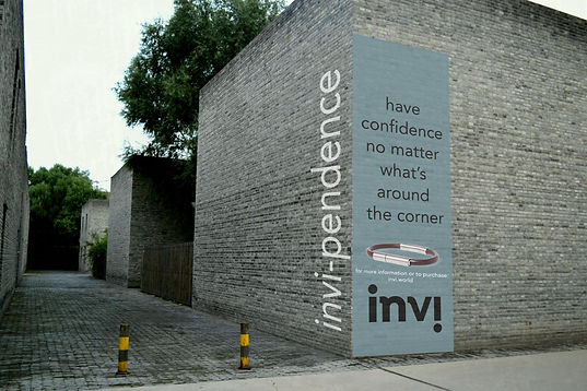 invi streetcorner.jpg
