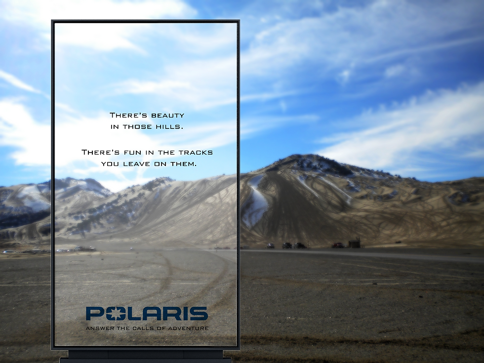 polarisooh.png