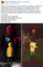 Screen Shot 2018-11-07 at 9.24.02 PM.png