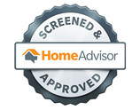 Home Advisor Screened & Approved.jpg
