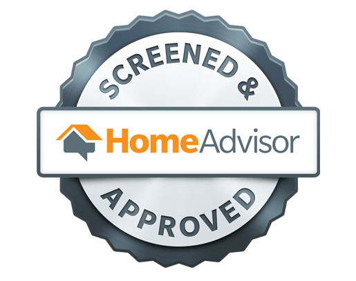 Home Advisor Screened & Approved.jpg