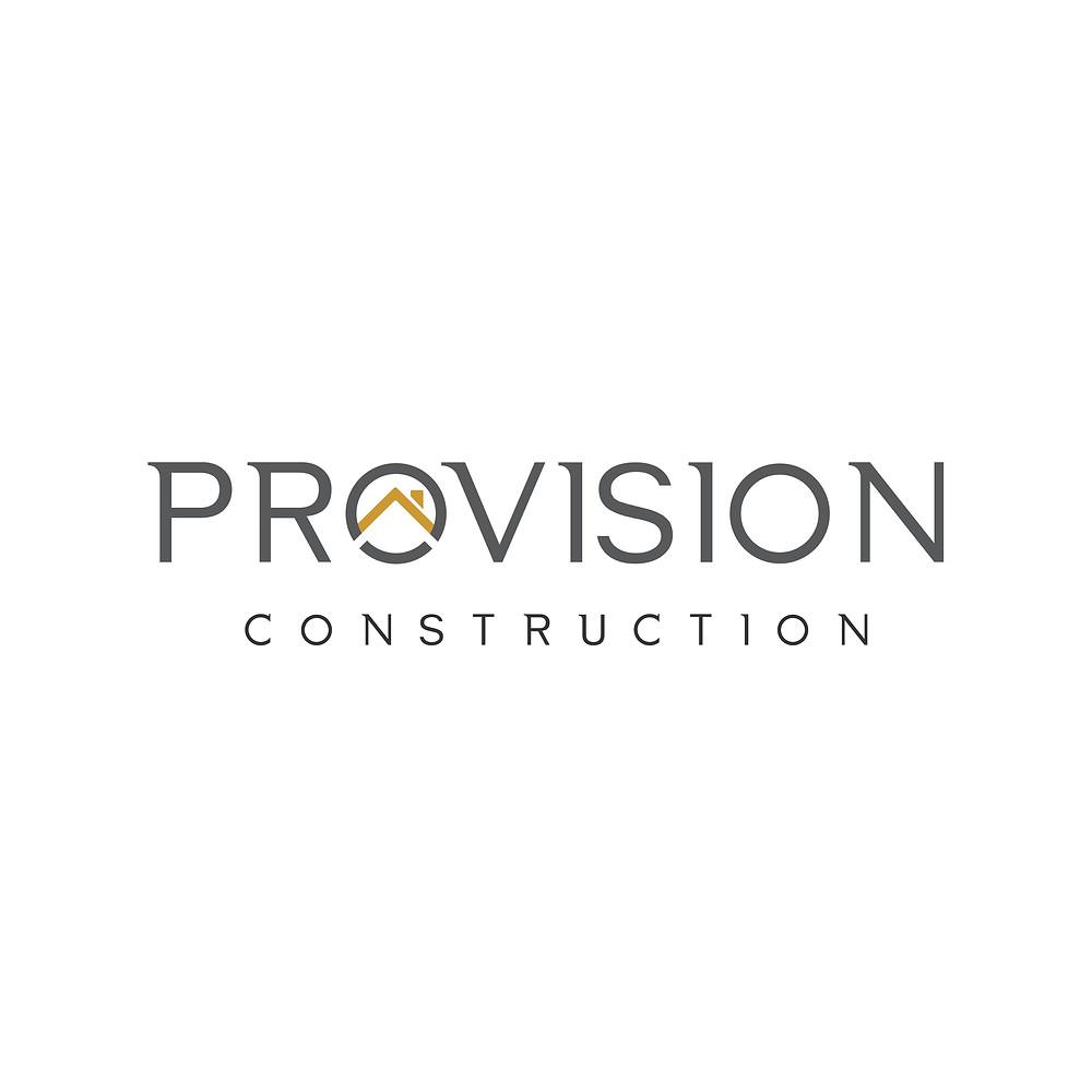 Provision Construction