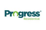 Progress logo_simple.png