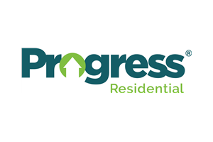Progress logo_simple.png