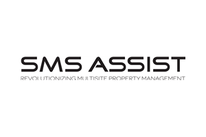 SMS assist logo_simple.png