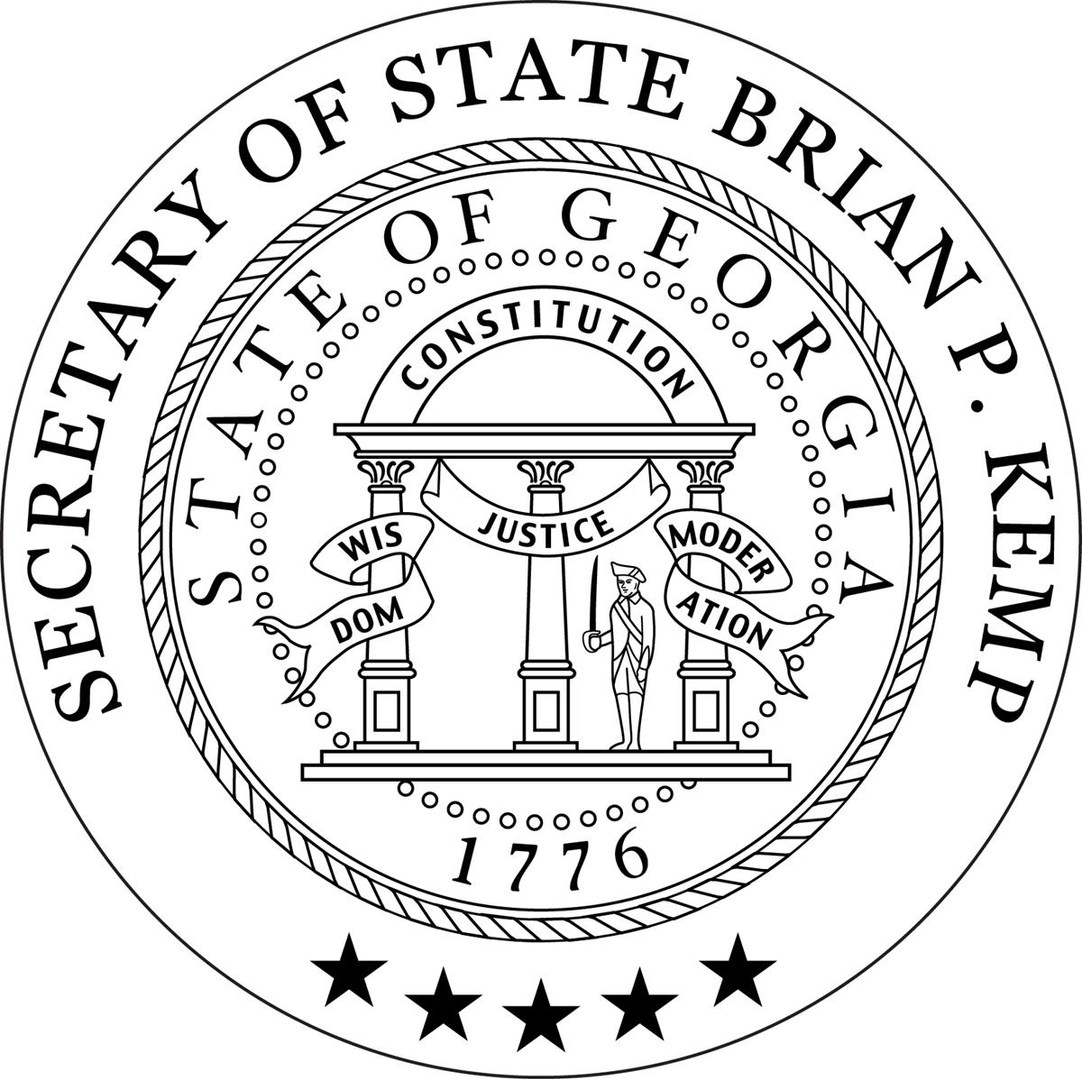 Georgia Secretary of State Seal.jpg