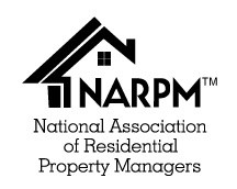 NARPM Logo.jpg