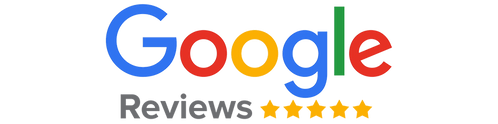 Google Review My Business