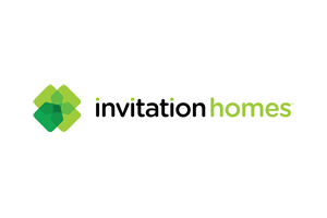 Invitation homes_simple.png