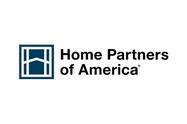 img-home-parners-of-america-logo_simple.