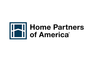 img-home-parners-of-america-logo_simple.