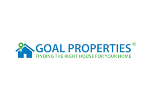 Goal prop Logo_simple.png