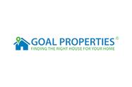 Goal prop Logo_simple.png