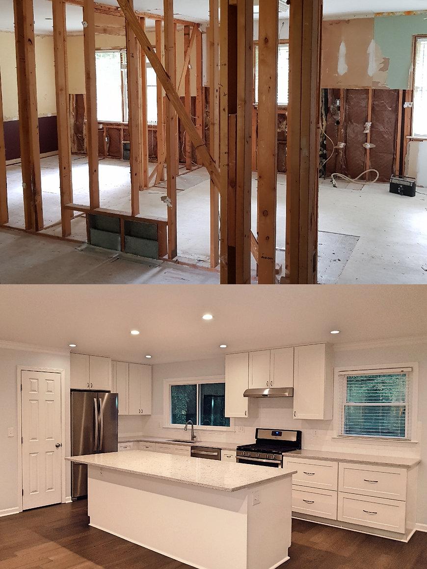 Kitchen Collage TL.jpg