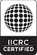 IICRC-certified-2-BW.png