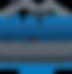 NARI_Member_Logo_2016_Full_CMYK.png