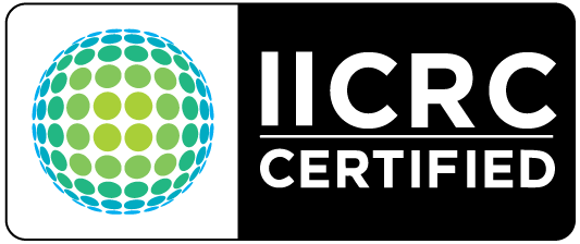 IICRC Certification.png