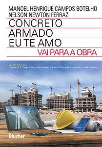 Capa_Botelho_vai_para_obra.jpg