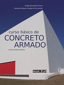 Curso-basico-de-concreto-armado-CAPA-web