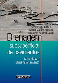 Drenagem-Subsuperficial-de-Pavimentos-CA