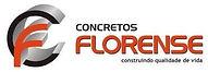 Florense_set 07.jpg