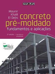 Concreto-pré-moldado-fundamentos-e-aplic