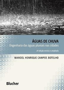 Capa__Aguas-de-chuva_Botelho---4ed_17mm_