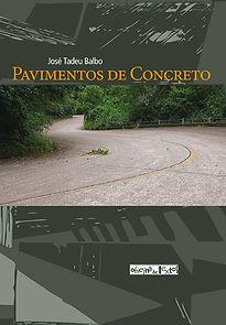 Pavimentos-de-Concreto.jpg