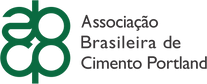 Logo ABCP 8 x 3 cm - v8.png