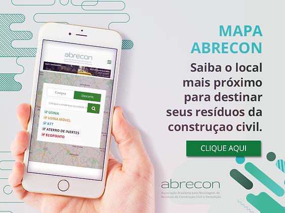 app-abrecon.png