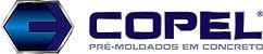 copel_logo02 dez 07.jpg