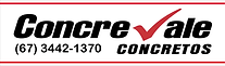 logo concrevale.png