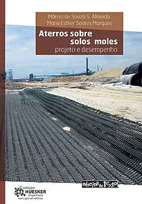 capa_aterros_solos_moles-web.jpg
