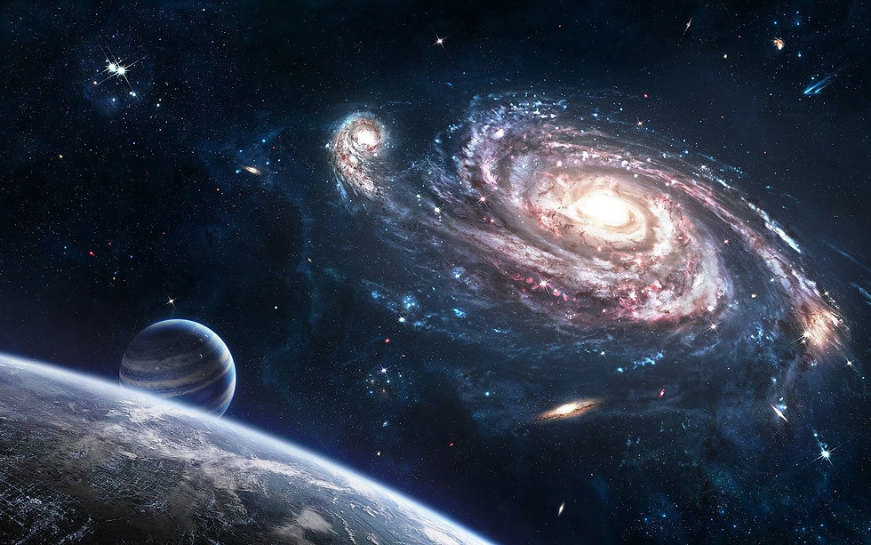 outer space.jpg
